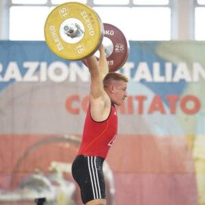 Luca Parla