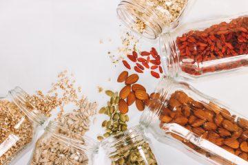 La dieta gluten free dello sportivo celiaco